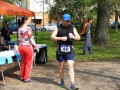 Self-Transcendence 6/12h and 100km Race Nitra 2010 - 14