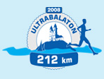 Ultrabalaton
