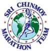 Sri Chinmoy Marathon Team